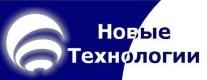 Силовой кабель ВВГнг LS и ВВГнг FRLS купить в Новосибирске - Технологии Света
